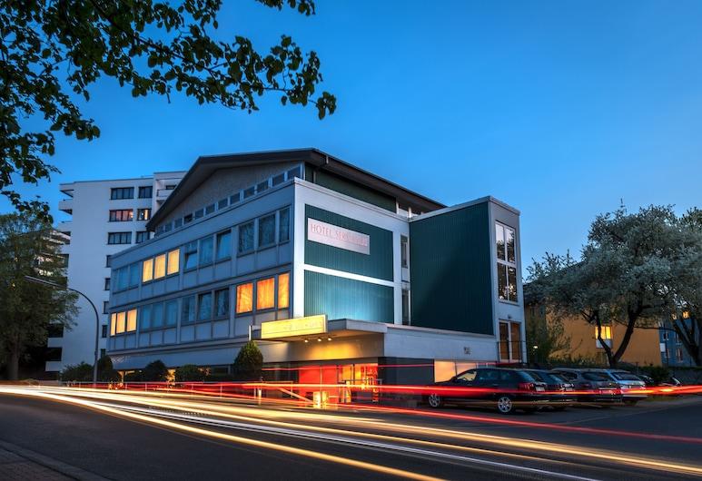 Hotel Servatius Köln, Cologne