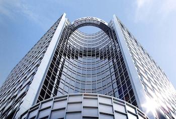 싱가포르의 칼튼 호텔 싱가포르 사진