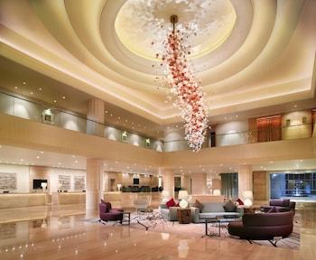 Mynd af Carlton Hotel Singapore (SG Clean) í Singapore