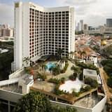 Village Hotel Bugis by Far East Hospitality (SG Clean)