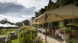 Reserve this hotel in Horsham, United Kingdom