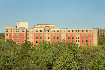 Picture of Residence Inn by Marriott Boston Woburn in Woburn