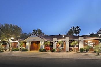 Hình ảnh Residence Inn by Marriott North Scottsdale tại Scottsdale