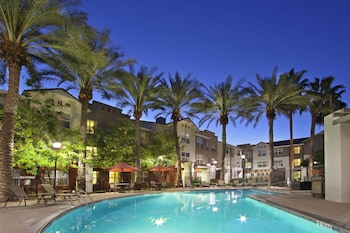 Bild vom Residence Inn by Marriott North Scottsdale in Scottsdale