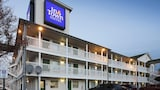 Hotel unweit  in Chesapeake,USA,Hotelbuchung