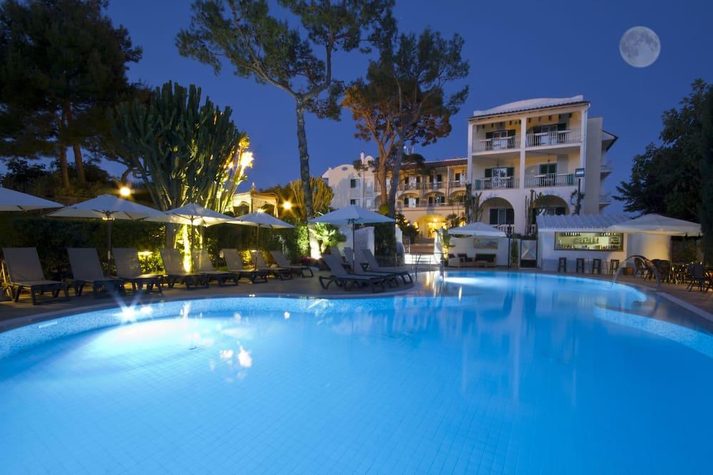 Hermitage Resort & Thermal Spa