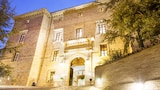 Hotell i Loreto Aprutino