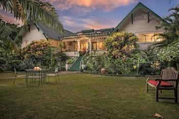 Picture of The Old Wailuku Inn at Ulupono in Wailuku