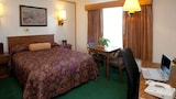 Hotel unweit  in Great Falls,USA,Hotelbuchung
