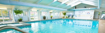 Image de Eastern Slope Inn Resort à North Conway