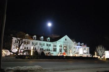 Bild vom Eastern Slope Inn Resort in North Conway