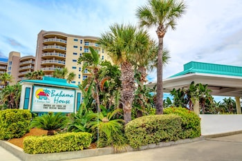 Picture of Bahama House in Daytona Beach Shores