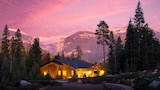 Hotel unweit  in Sequoia-Nationalpark,USA,Hotelbuchung