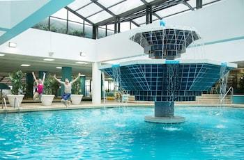 תמונה של Landmark Resort במירטל ביץ'