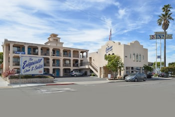 Picture of Edgewater Inn And Suites in Pismo Beach