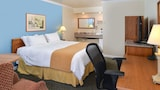 Book this Pool Hotel in Pismo Beach