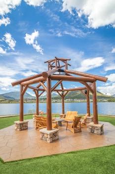 Image de The Estes Park Resort à Estes Park