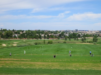 Picture of Lone Tree Golf Club And Hotel in Lone Tree