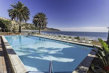 凡杜拉海上崖屋旅館的圖片