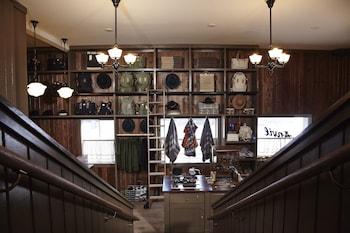 傑克遜安維爾酒店的圖片