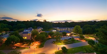 Picture of William F. Bolger Center in Potomac