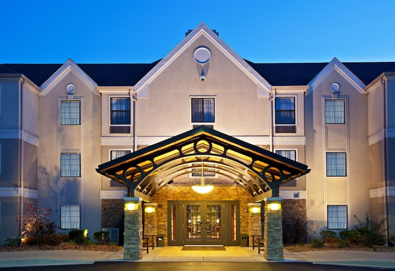 Staybridge Suites South Springfield, an IHG Hotel, Springfield