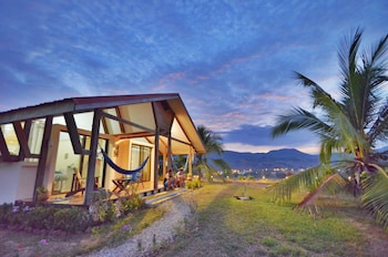 Picture of Vista Guapa Surf Camp in Jaco