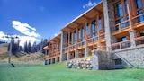 Sunshine hotels,Sunshine accommodatie, online Sunshine hotel-reserveringen