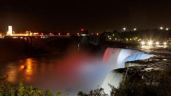 Picture of W Inn in Niagara Falls