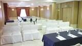 Hotéis em Aranjuez,alojamento em Aranjuez,Reservas Online de Hotéis em Aranjuez