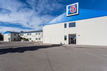 Picture of Motel 6 Great Falls, MT in Great Falls