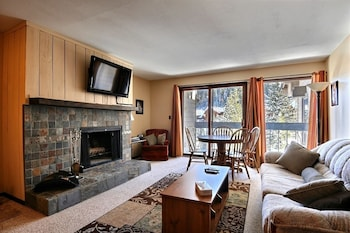 Picture of Stillwater Condos at Big Sky Resort in Big Sky