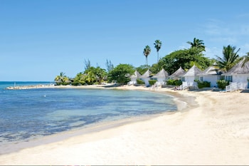 Nuotrauka: Royal Decameron Club Caribbean All Inclusive, Runaway Bay