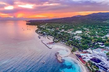 Runaway Bay — zdjęcie hotelu Royal Decameron Club Caribbean - All Inclusive