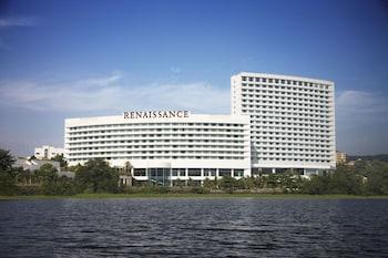 Picture of Renaissance Mumbai Convention Centre Hotel in Mumbai