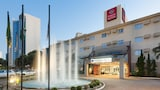 Picture of Comfort Suites Flamboyant in Goiania