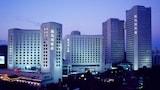 Peking Hotels,China,Unterkunft,Reservierung für Peking Hotel