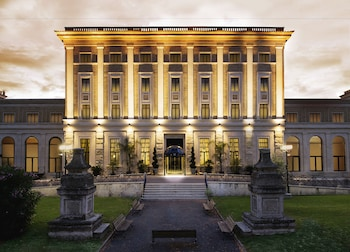 Bild vom The Church Palace in Rom