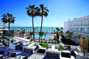 Picture of Riu Nautilus - Adults only in Torremolinos
