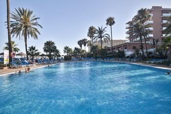 Picture of Hotel Best Tritón  in Benalmádena