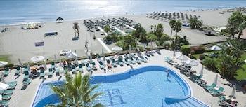 Picture of Hotel MS Amaragua  in Torremolinos