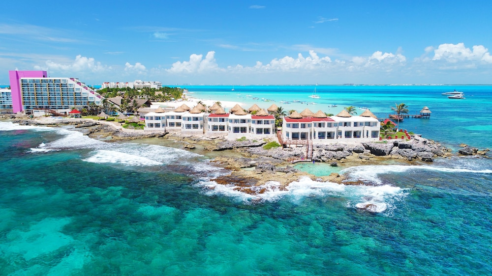 Image result for isla mujeres