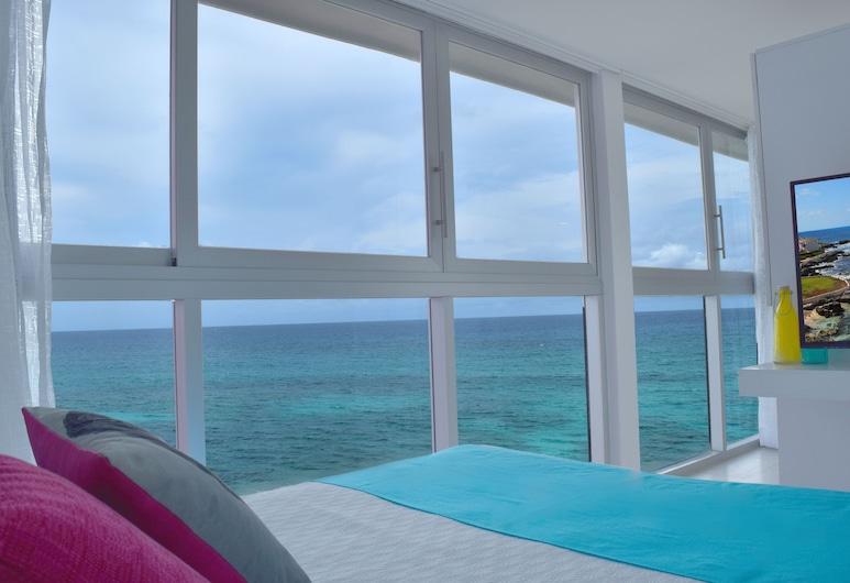 Mia Reef Isla Mujeres - All Inclusive, Isla Mujeres, Superior Ocean Front Room, Guest Room