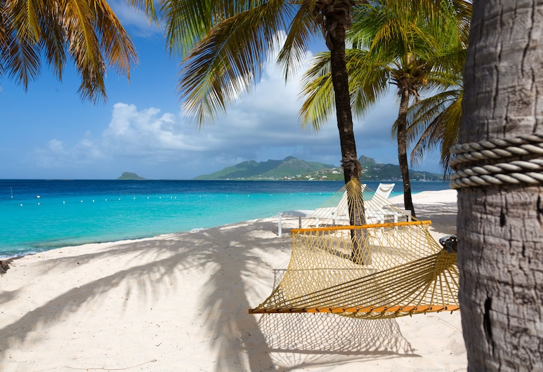 Palm Island Resort All Inclusive, Islas Palm, Playa