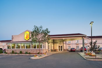 Picture of Super 8 by Wyndham Brandon MB in Brandon