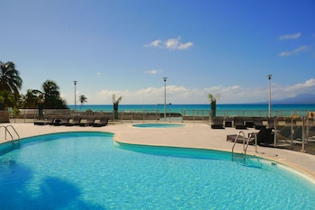 Hotellerbjudanden i Le Gosier | Hotels.com