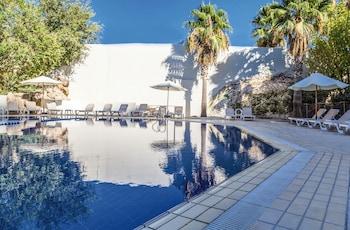 Bild vom Movenpick Hotel Amman in Amman