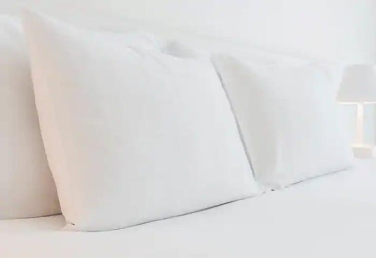 Best Western Plus Cutting Horse Inn & Suites, Weatherford, Habitación estándar, 2 camas Queen size, para no fumadores, refrigerador y microondas, Habitación