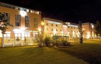 Bild vom Hotel Maggior Consiglio in Treviso
