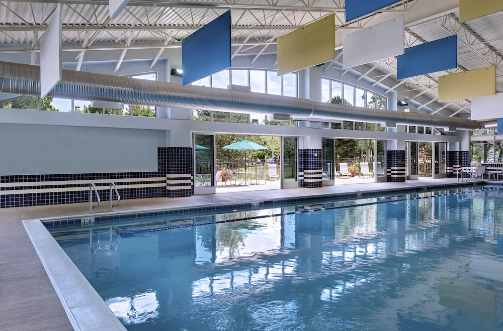 Eaglewood Resort And Spa Itasca United States Of America Hotel S Hotels